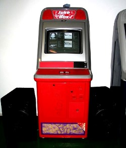 Touch_screen_jukebox_display